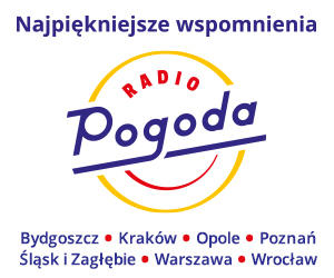 Radio Pogoda Radio dla Seniora