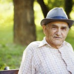 Choroba Parkinsona – objawy, leczenie, jak opiekować się chorym