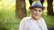 Choroba Parkinsona: Leczenie, objawy, opieka nad chorym seniorem