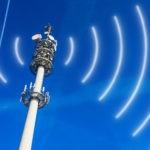 Czy fale radiowe są bezpieczne dla naszego zdrowia?