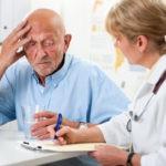 Demencja starcza. Czym jest otępienie? Objawy demencji, otępienia