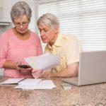 Niespodziewany wydatek? Jak karta kredytowa pomoże ci w nieprzewidzianych sytuacjach