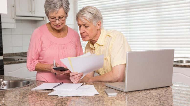Jak karta kredytowa pomoże ci w nieprzewidzianych sytuacjach dnia codziennego