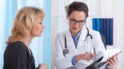 W IMC leczone są m.in. borelioza, rak trzustki, rak jelita grubego, endometrioza, rak szyjki macicy, rak żołądka.