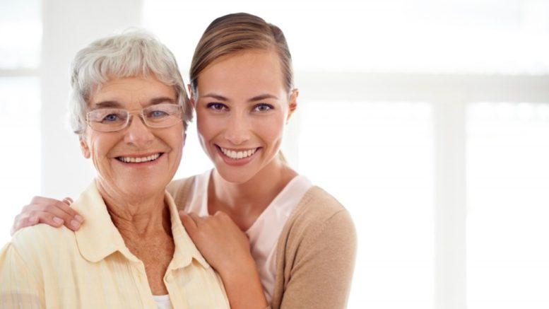 Medipe Clinic Bezpłatne badanie wzroku