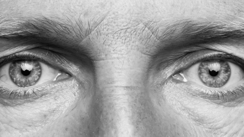 Profilaktyka oczu