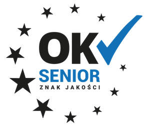 Senior PL Ok Senior