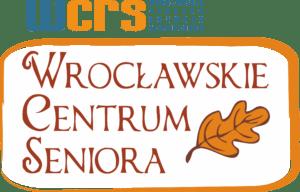 Wrocławskie Centrum Seniora WCS Seniorzy Wrocław