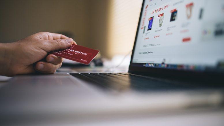 Co wiedzą firmy pożyczkowe?