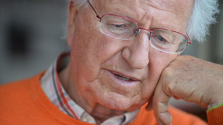 Jąkanie: Leczenie jąkania w każdym wieku, nawet u seniora jest możliwe.