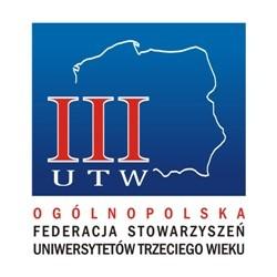 Federacja Uniwersytetów III Wieku