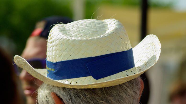 Pożyczka dla seniora online cieszy się większym zainteresowaniem