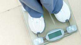 Co zrobić żeby schudnąć