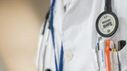 Domowy sprzęt medyczny