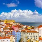 Magiczna Lizbona. Miejsca, które warto odwiedzić