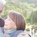 Wczasy dla seniorów w Polsce
