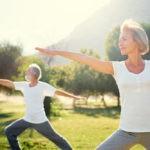 Bądź młoda niezależnie od wieku! Jak się za szybko nie zestarzeć?