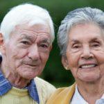 Choroba Alzheimera – Jak dostrzec wczesne objawy?
