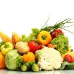 Jak jeść, by nie szkodzić wątrobie?