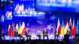 Forum Ekonomiczne Krynica