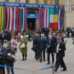 Forum Ekonomiczne: O polityce, gospodarce, zdrowiu… i seniorach