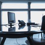 Biurowy niezbędnik – poznaj ergonomiczne krzesła obrotowe