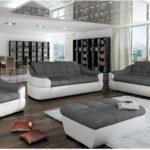 Meble tapicerowane – Korzyści z kupowania w Internecie