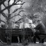 Odszkodowanie za śmierć dziadka – Zasady przyznawania świadczenia