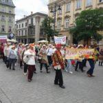 Senioralia Kraków: Święto seniora za nami