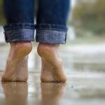 Podologia – Najczęstsze problemy ze stopami