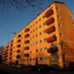 Co firmy ubezpieczeniowe biorą pod uwagę przy wycenie składki za polisę mieszkaniową?