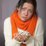 Co na przeziębienie – Leki z apteki i kuracje domowe