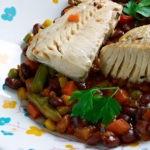 Dorsz – Ryba zdrowa dla serca