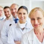 5 argumentów za posiadaniem prywatnego ubezpieczenia zdrowotnego
