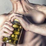 Poznaj Testolan – suplement na niedobór testosteronu