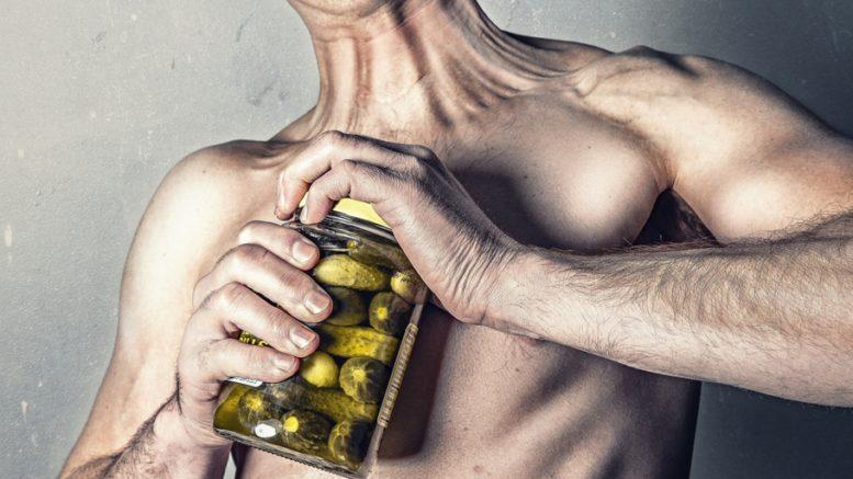 Testosteron Niedobór testosteronu można uzupełnić