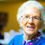 Najlepsze formy aktywności fizycznej dla seniora