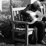 Serenada – Wyznanie miłosne wczoraj i dziś