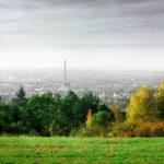Czystsze powietrze dla seniorów – Walka ze smogiem