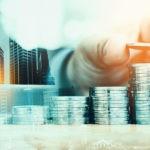 Zagrożenia, o których powinieneś wiedzieć zaciągając pożyczkę