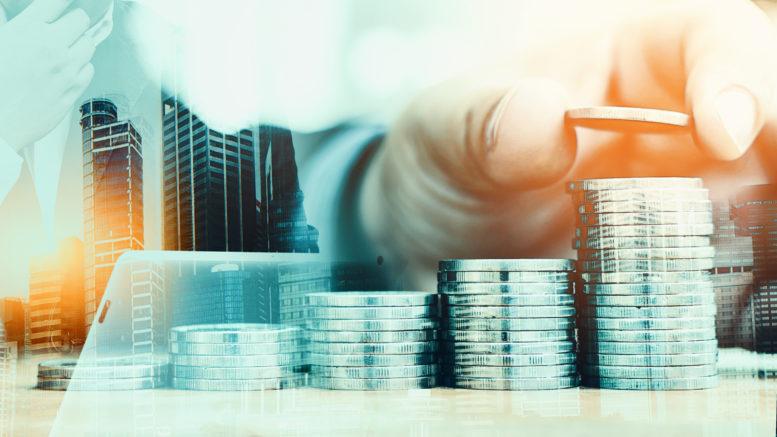 Chwilówki, pożyczki są dla ludzi mądrych