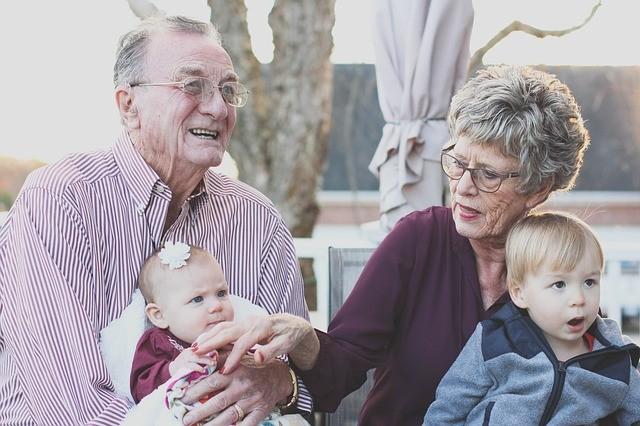 Kredyt dla emeryta