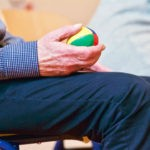 Pooperacyjna i pourazowa rehabilitacja seniora