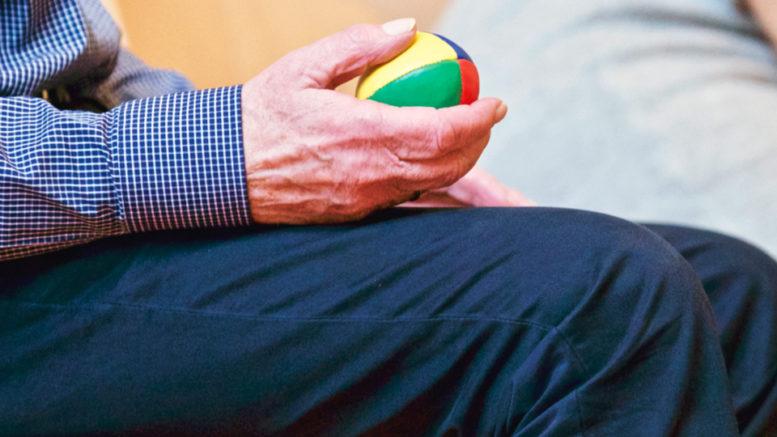 Rehabilitacja pooperacyjna i pourazowa