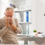 Kto powinien zadbać o błony śluzowe nosa?