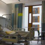Dofinansowanie do łóżka rehabilitacyjnego – Jak je zdobyć?