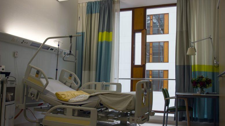 Łóżko rehabilitacyjne dofinansowanie