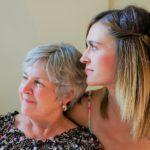 Jak pomóc starszej osobie w przeprowadzce – Ważne porady