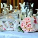Kameralne miejsce na wesele: Idealne dla Seniorów