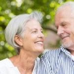 Zaćma chorobą seniorów